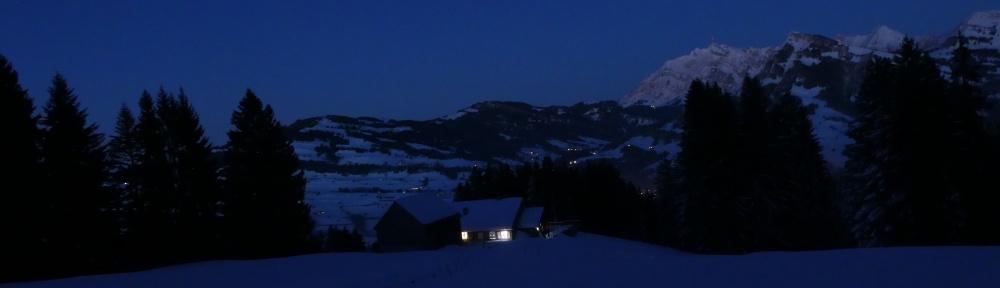 Skiclub Schaffhausen